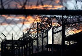 ناآرامی در زندان همدان | زندانیان فرار کردند؟