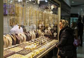 نرخ ارز، دلار، سکه، طلا و یورو در بازار امروز یکشنبه ۱۰ فروردین ۹۹