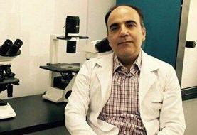 خبر خوش درباره داروی کرونا | تست اولیه داروی ایرانی کرونا مثبت اعلام شد