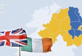 تدابیر و قوانین سختگیرانهی ایرلند شمالی برای مقابله با کرونا