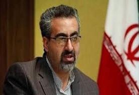 واکنش سخنگوی وزارت بهداشت درباره داروی ایرانی کرونا
