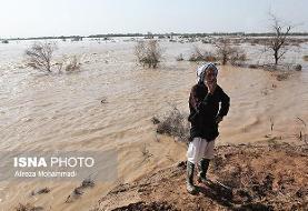 برای مقابله با سیلاب چه کارهایی انجام شد؟