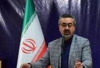نیاز ایران به ونتیلاتور و تخت های ICU در بحران کرونا