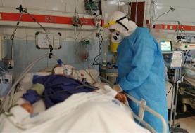 غربالگری ۶۱ میلیون ایرانی/ دو میلیون نفر واجد پیگیری هستند