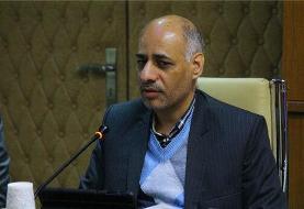 معاون آموزشی وزیر بهداشت: هنوز به پیک بیماری در تهران نرسیدهایم