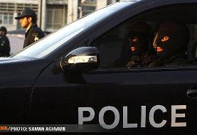 تشریح رویکردهای پلیس در عرصه مقابله با شیوع بیماری کرونا