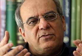 عباس عبدی به یورونیوز: کرونا بازی سیاست را در ایران عوض میکند