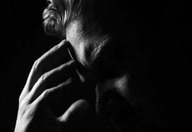 افراد مبتلا به «افسردگی» در مواجه با کرونا چکار کنند؟