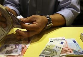 بیخبری از گشایشهای ارزی و سقوط قیمت نفت؛ نخستین صعود نرخ ارز در سال ۹۹ رقم خورد