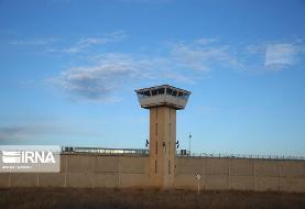 بحران کرونا؛ اعتراض و درگیری زندانیان در زندان عادل آباد شیراز