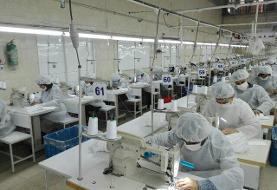 تولید ۲میلیون ماسک و ۷۰هزار لباس ایزوله توسط بنیاد برکت ستاد اجرایی ...
