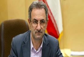 تردد خودروهای پلاک استان تهران و البرز در این دو استان بلامانع است