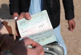 تمدید ۳ ماهه روادید و پروانه اقامت اتباع خارجی به دلیل کرونا