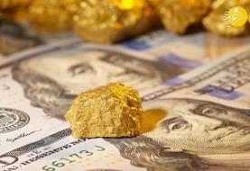 نرخ ارز، دلار، سکه، طلا و یورو در بازار امروز دوشنبه ۱۱ فروردین ۹۹