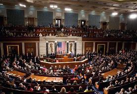 درخواست مجلس سنا از ترامپ درباره ایران | واکنش کاخ سفید