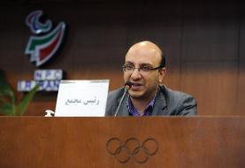 تغییر برنامه های ورزش ایران بر اساس تعویق المپیک/ ۱۲ میلیارد دلار خسارت روی دست ژاپنی ها