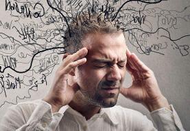 چطور استرس مبتلا شدن به کرونا را از خود دور کنیم؟