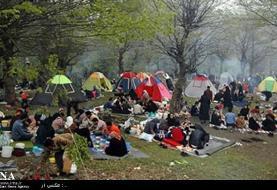 تاکید وزارت کشور بر تعطیلی مراکز تفریحی شهری و روستایی