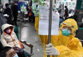 کرونا ؛ پیشبینی ۲۰۰ هزار کشته در آمریکا