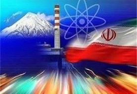 رشد صنعت هستهای پس از گامهای برجامی/کدام «کلید» قفل را باز کرد؟
