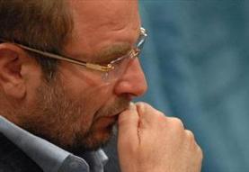 حمله تند قالیباف به رئیس جمهور و دولت تنها چند ساعت پس از کنایه روحانی
