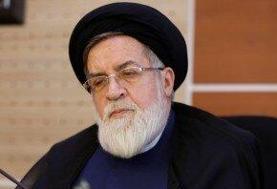 پیام تبریک حجتالاسلام شهیدی در پی انتخاب رییس مجلس شورای اسلامی