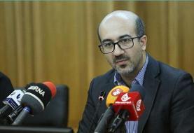 انتقاد سخنگوی شورای تهران از لغو تلفنی طرح ترافیک
