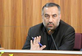 جزییات تازه از ناآرامیهای زندان عادل آباد
