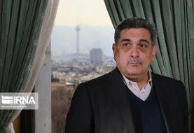 ابراز همدردی شهردار تهران با مردم ایتالیا