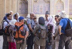 بسته حمایت از گردشگری با نقد باز شد