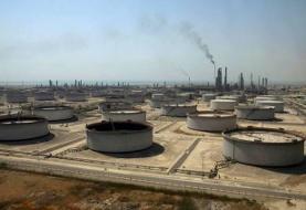 سقوط شدید قیمت نفت به چه معناست؟