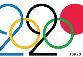 نامه رییس کمیته بین المللی المپیک درباره تاریخ جدید بازیهای المپیک
