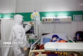 بیماران با مشکلات حاد پزشکی، بایدبه بیمارستان ها مراجعه کنند
