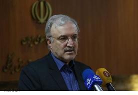 ایران به نقطه روشنی در کنترل بیماری های ویروسی رسیده است