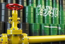 Oil prices drop to historic lows at $19 a barrel