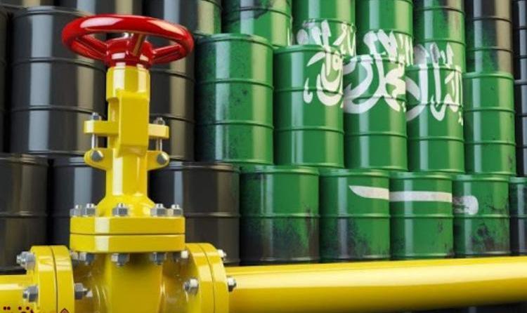 قیمت نفت به زیر ۲۰ دلار سقوط کرد