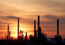 کرونا به پالایشگاههای نفت رسید