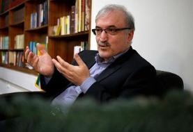 وزیر بهداشت:  دستاوردی جدید بهزودی ایران را در رتبه نخست دنیا قرار میدهد