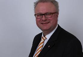 خودکشی وزیر ایالتی آلمان که دغدغه های فراوانی از شیوع کرونا داشت