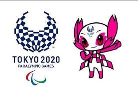 رئیس کمیته بین المللی پارالمپیک: تسریع در اعلام تاریخ جدید بازیهای توکیو اتفاق خوبی بود