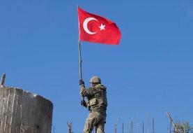 ترکیه: انتخابات قرهباغ نقض قوانین بین المللی است