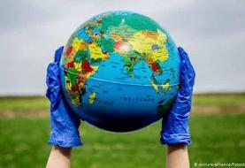 بیماری کرونای ۹۸ درصد مبتلایان در جهان خفیف است