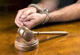 کیفرخواست عاملان قتل در اسلامشهر صادر شد