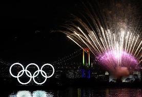 تاریخ جدید المپیک و پارالمپیک توکیو مشخص شد
