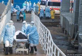 مجمع عمومی سازمان ملل: در بحبوبه ویروس کرونا تحریمها علیه کشورهای آسیبپذیر لغو شود