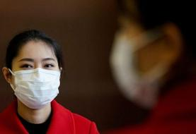 Wuhan Residents Dismiss Official Coronavirus Death Toll: 'The Incinerators Have Been Working ...