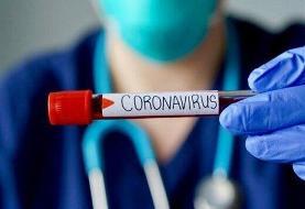 آخرین آمار مبتلایان به ویروس کرونا در کشور اعلام شد