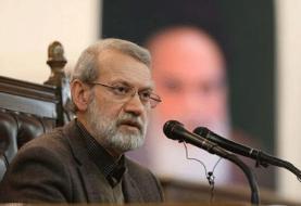 تسلیت رئیس ستاد کل نیروهای مسلح و رئیس مجلس در پی درگذشت پدر شهیدان فهمیده