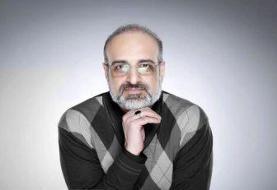 گلایههای محمد اصفهانی: سرنوشت موسیقی در مملکت ما، تلخ است