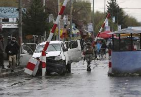 Afghan officials say Taliban attacks kill 11 troops, police